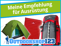banner_200x150px_meine_empfehlung_02